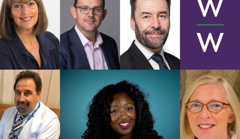 Inspiring-Leaders-2019-Walmsley-Wilkinson-Associates