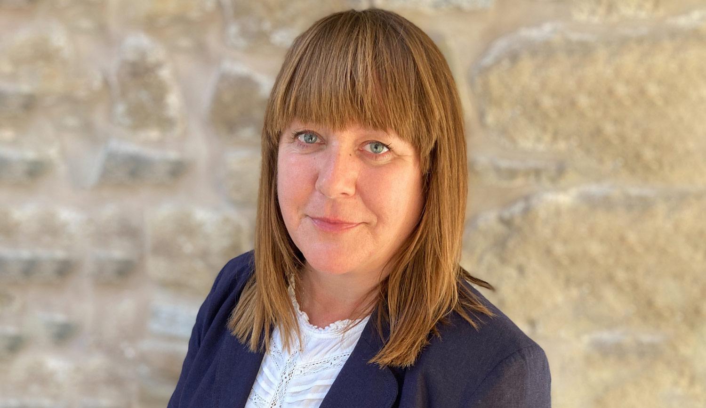 Taryn Wilkinson - Director