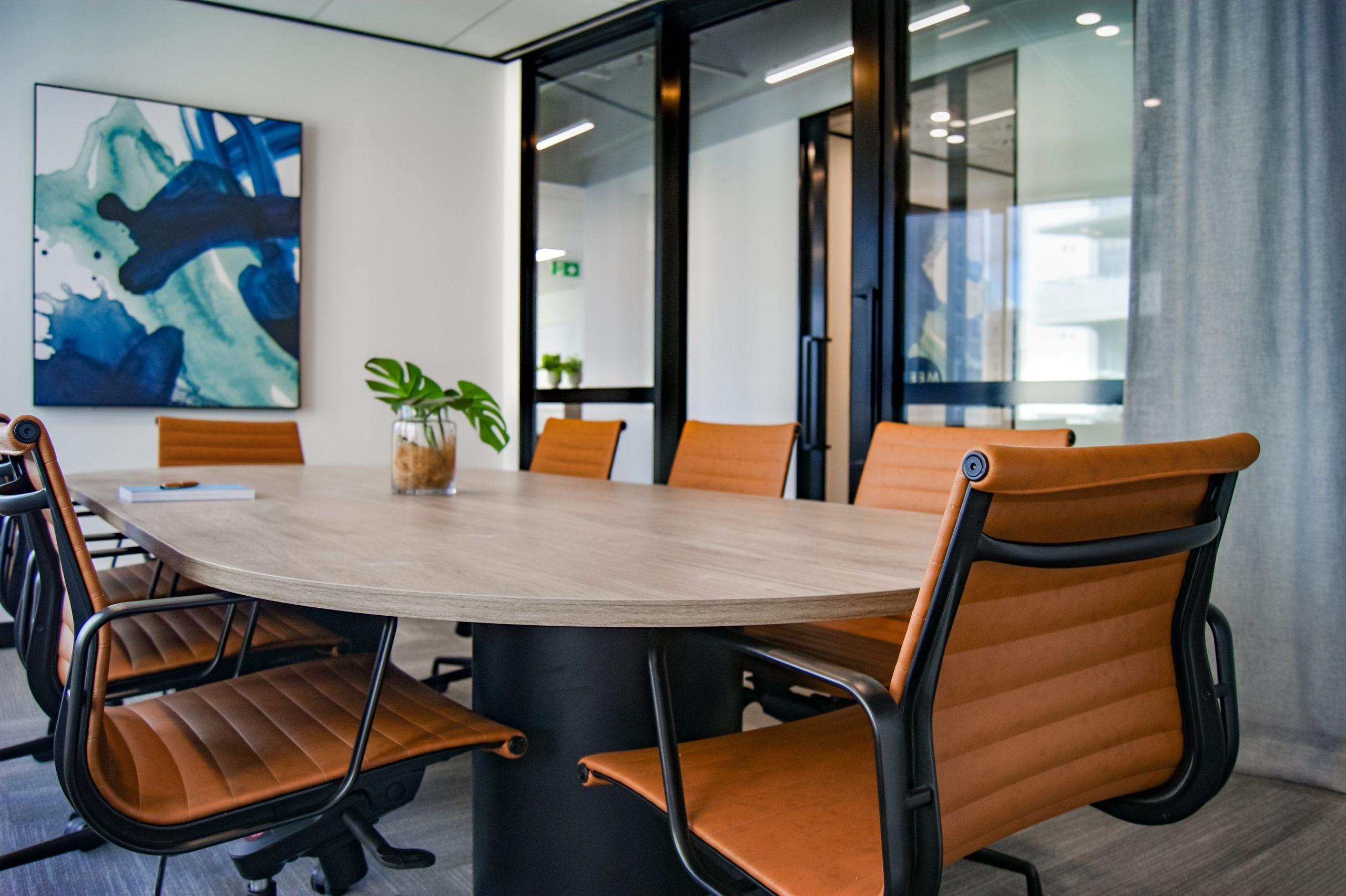 Boardroom Leaders need new skills
