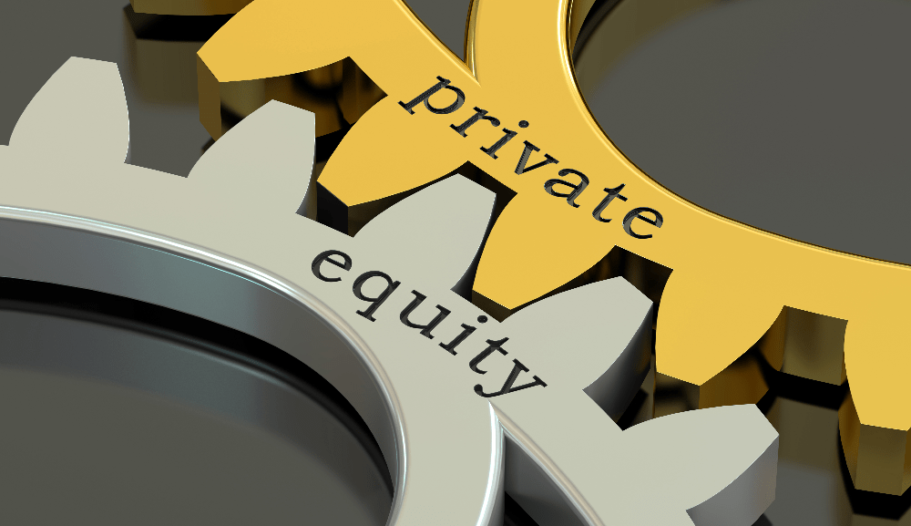 Recruiting and Private Equity