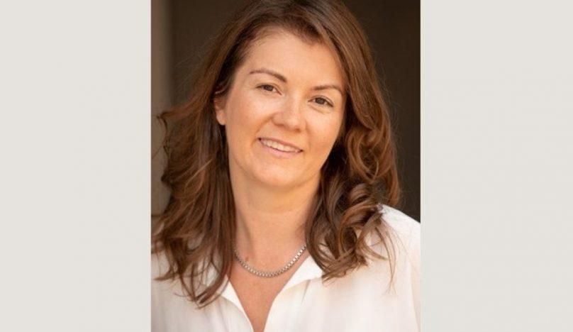 Inspiring Leader, Laura Rudoe, Founder & CEO of Evolve Beauty