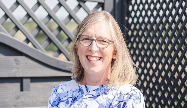 Linda Walmsley Executive Recruiter