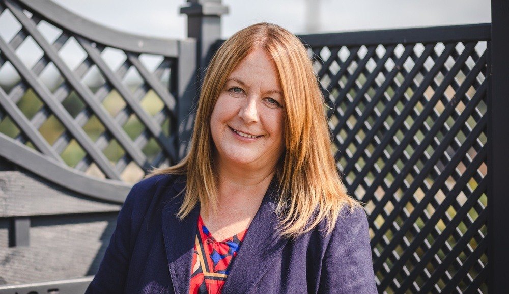 Taryn Wilkinson, Director of Exec Recruiters, Walmsley Wilkinson, discusses importance of communications planning in recruitment