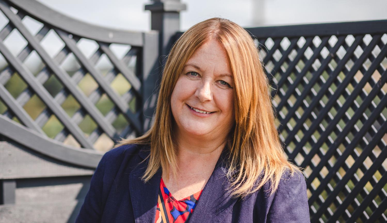 Taryn Wilkinson Executive Recruiter